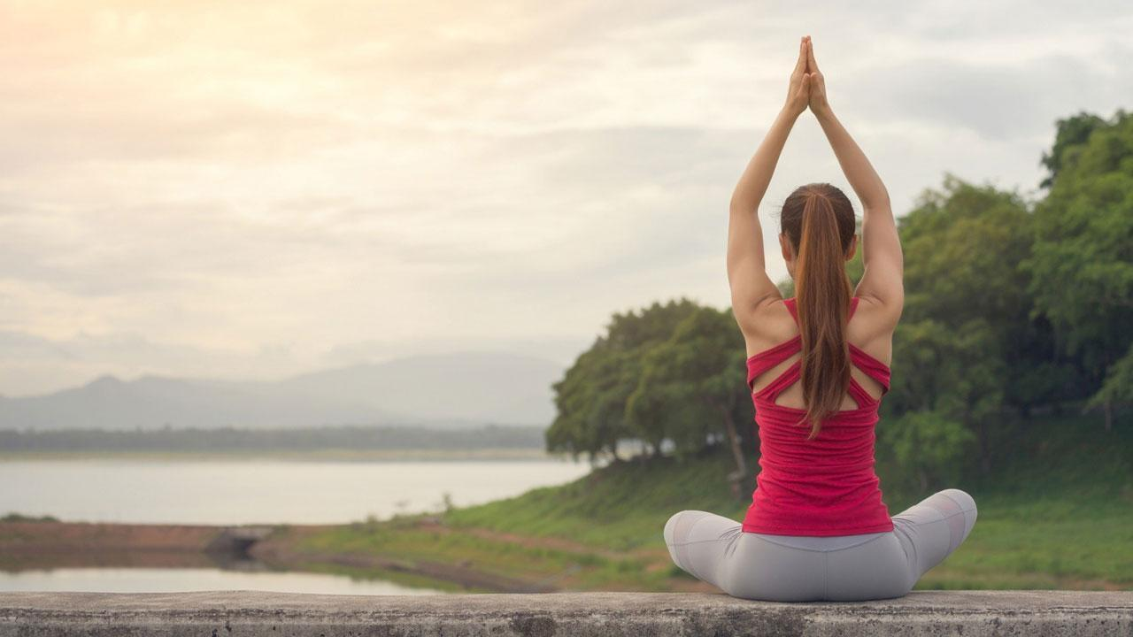 MeditationActualite