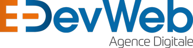 logo e devweb 250